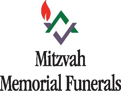 Mitzvah Memorial Funerals